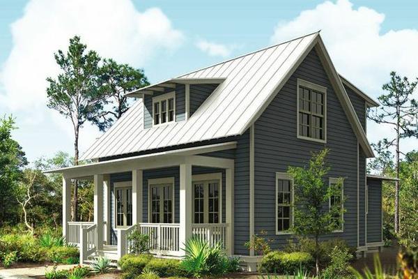 Ver planos de casas de 160 metros cuadrados planos de for Ver planos de casas pequenas