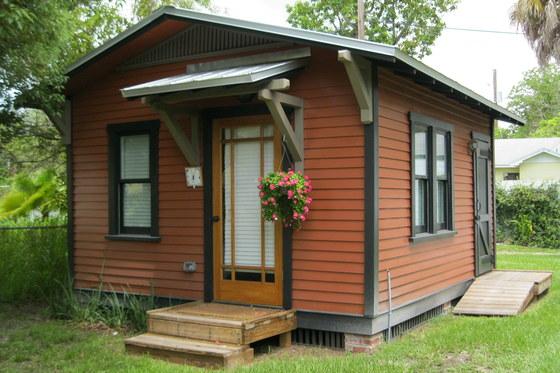 Ver planos de caba as de madera planos de casas gratis for Casas de madera baratas pequenas