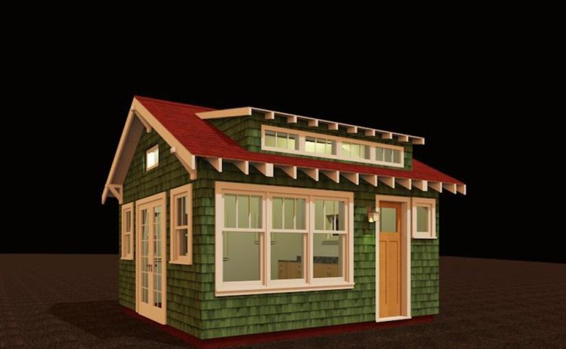 Ver Planos de cabañas  Planos de Casas Gratis  dePlanosCom