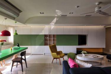 Planos y casas Planos de casas plantas arquitectónicas