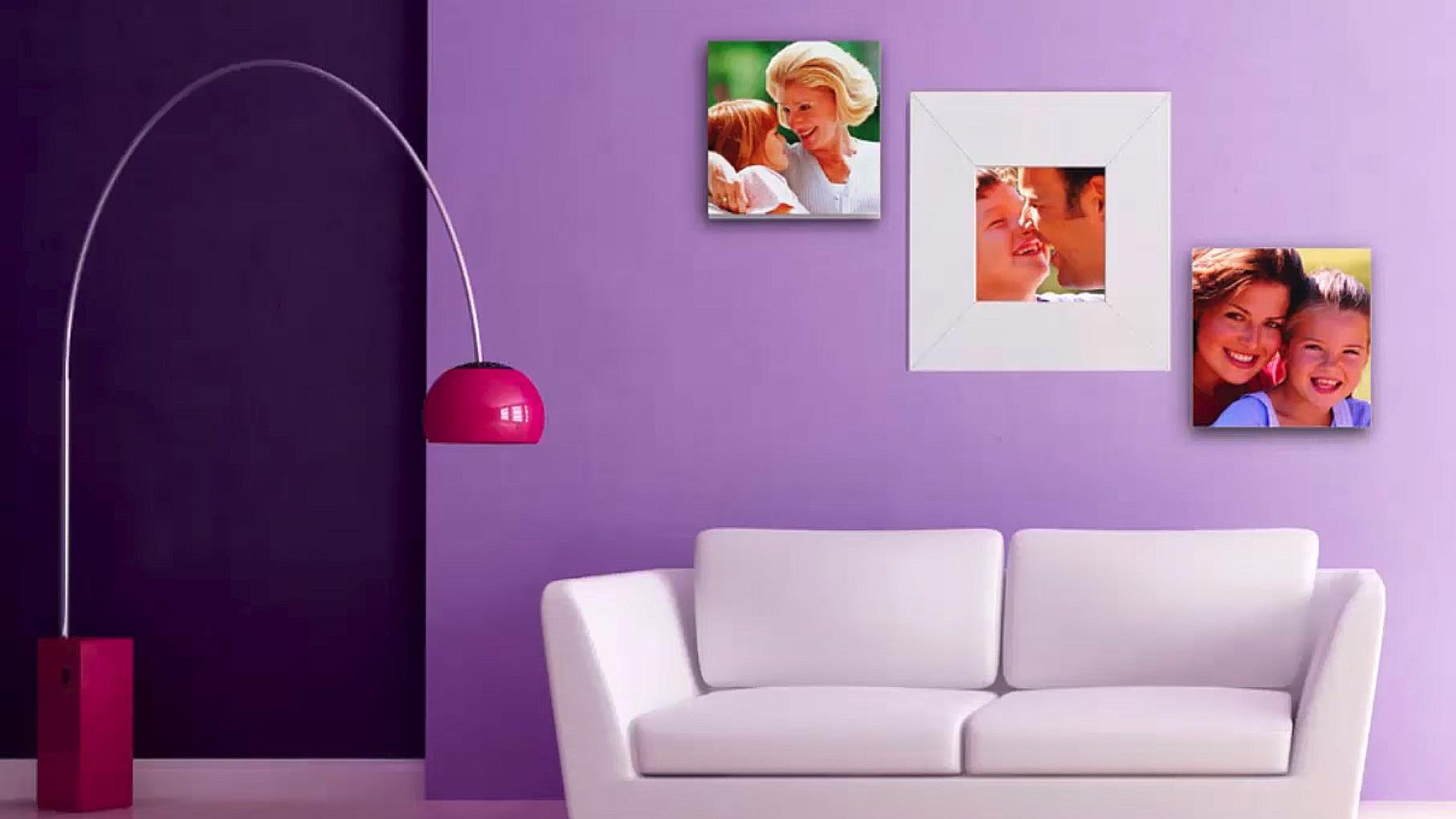 Colores para pintar una casa interior 2019