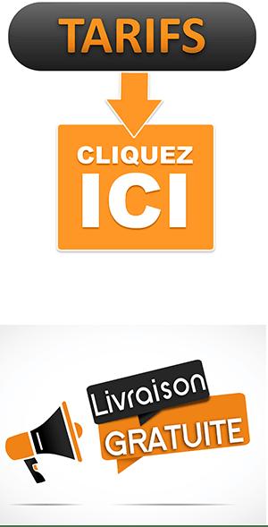 Imprimeurs www.lesgrandesimprimeries.com