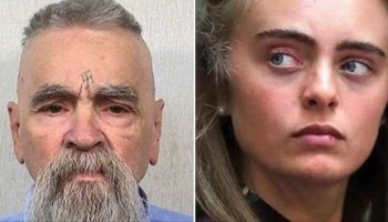 michelle carter conrad roy