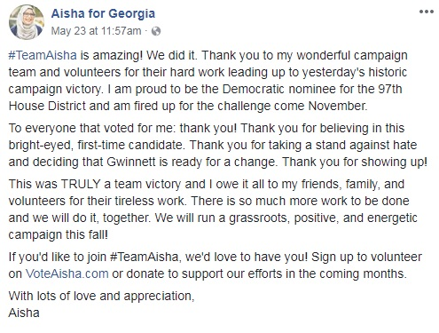 aisha for georgia.jpg
