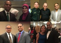 Muslim Immigrant from Pakistan files to run for Florida House of Representatives 2020