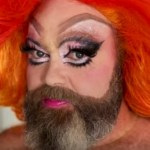 drag queen story hour held at church