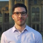 Abdullah Hammoud wins michigan election