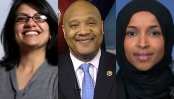 3 muslims elected to congress