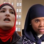 Linda Sarsour Congratulates First Muslim Woman Elected to Pennsylvania House of Representatives