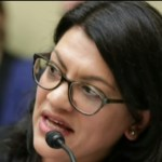 MoveOn Endorses Rashida Tlaib for Re-Election in 2020