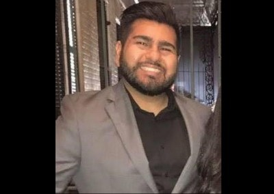 Muslim Man Defeated in Sugar Land City Council Election