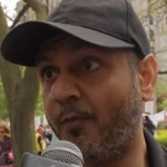 Muslim Man Says Sharia Law Will Replace Canadian Law