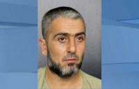 """Florida man charged for threatening President Trump: """"We are coming for you with knives...Victory is from Allah"""""""