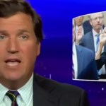 Tucker Carlson: Ilhan Omar Is Living Proof Our Immigration Laws Are Dangerous