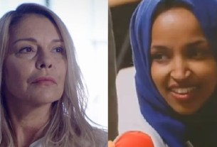 republican muslim challenges ilhan omar