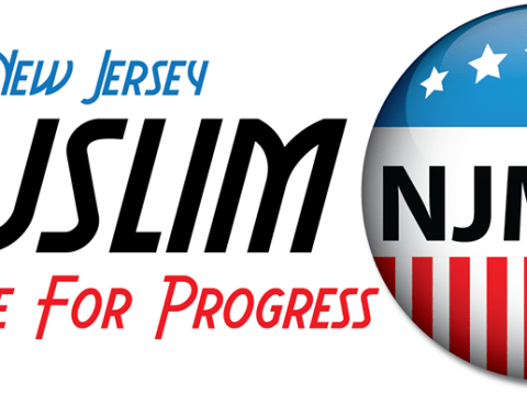 new jersey muslims