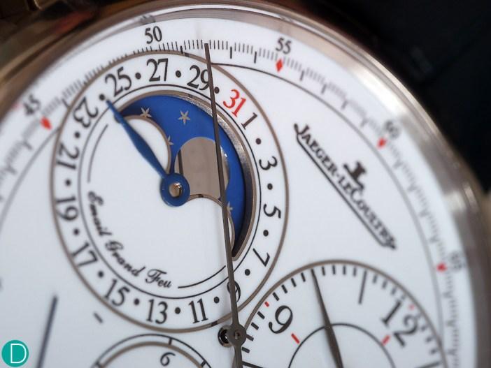 duometre-grandefeu-dial-detail-1024
