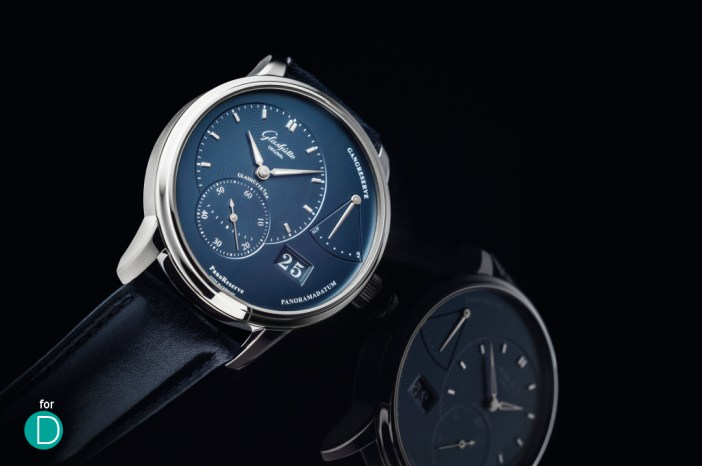 PanoReserve_Stainless_Steel_blue_dial__PR_2_Press (JPG)_13276