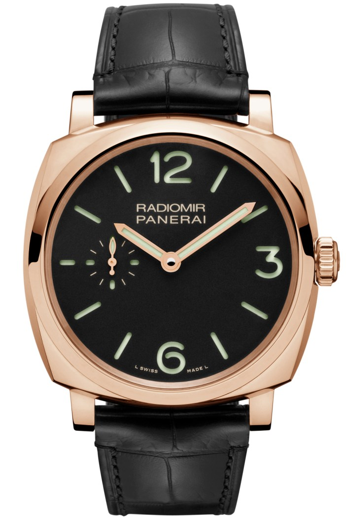PAM00575 - Front