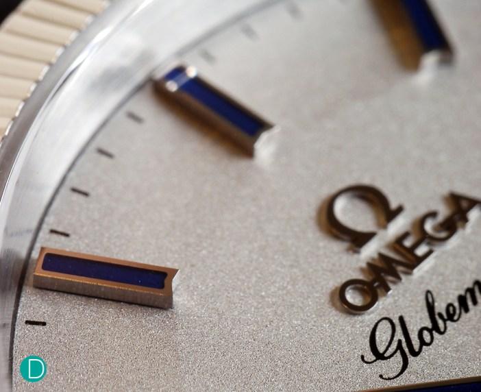omega-globemaster-dial-detail