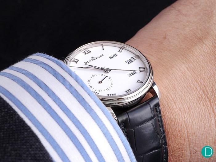 blancpain-villaret-annual-wrist