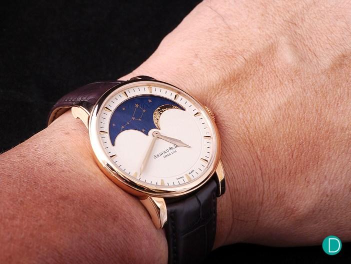 arnold-moon-wrist