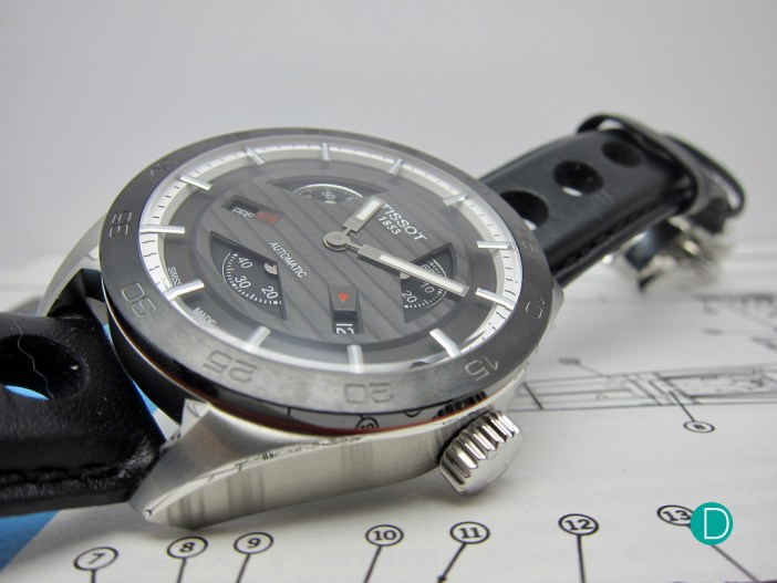 friday-fun-watch-the-affordable-tissot-prs516-small-triple-seconds-4