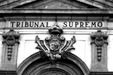 sentencia liquidación complementaria 4/2014