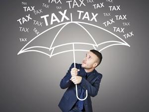 evitar-pagar-impuesto-plusvalia-municipal-reclamar-plusvalía