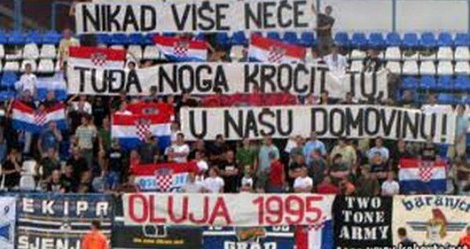 Ko uopšte dolazi na obljetnicu 'Oluje'? I Slovenci otkazali: Neće saveznici, nećemo ni mi!