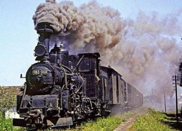 prvi voz_ćiro