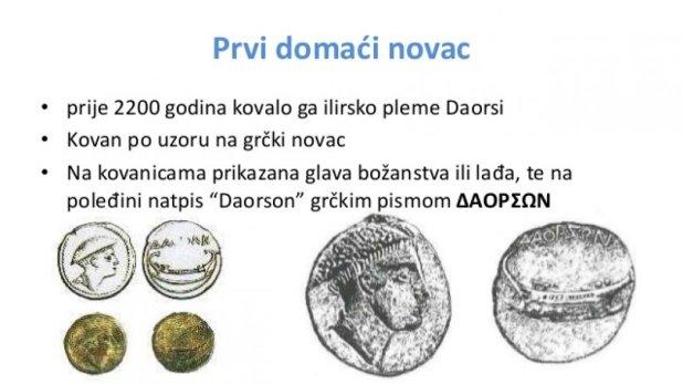 novac-daors-iz-stoca