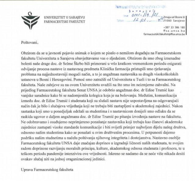 farmaceutski-fakultet