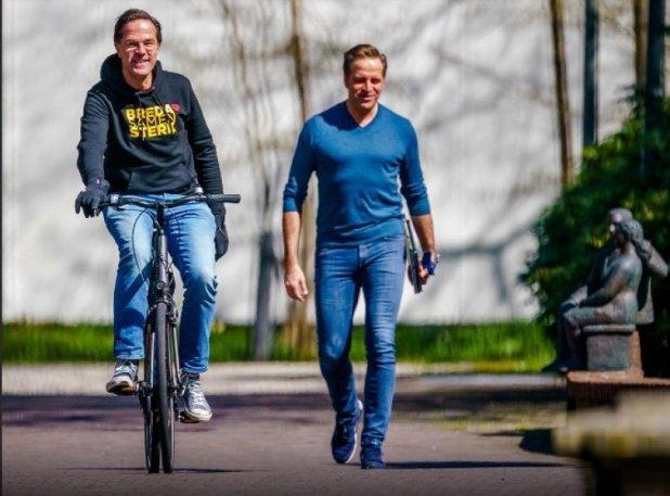 rutte-de-jong-premijer-holandije