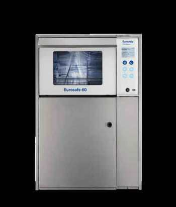 Termodesinfectadora Eurosafe 60 Pro System