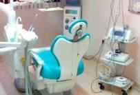 Aparatología clínica dental