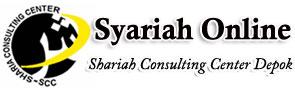 syariahonlinedepok.jpg
