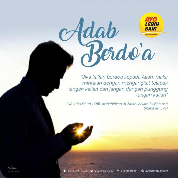 adab-berdoa.jpg