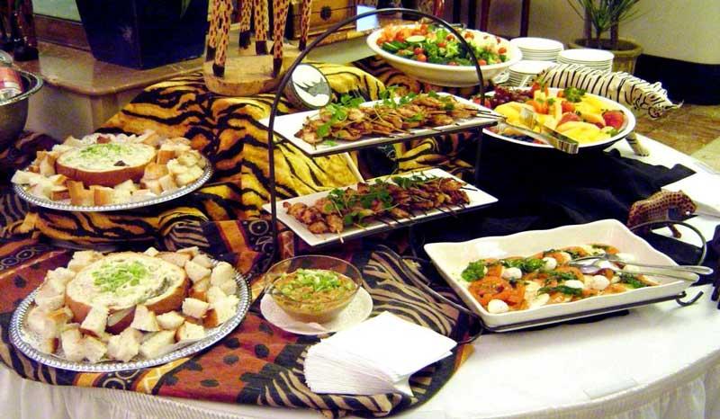 menu-makanan-pesta.jpg