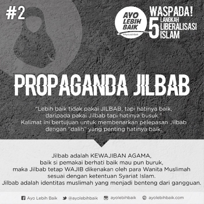 propaganda-jilbab.jpg