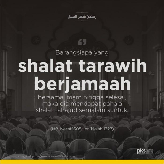 shalat-tarawih-berjama-ah.jpg