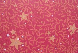Batik Tony 061