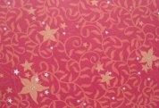 Batik Khas Depok - Batik Tony