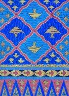 Batik Yumari 016