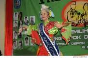 Talent Show Abang Mpok Depok 2009