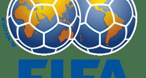 FIFA merilis 5 pertandingan terbaik Piala Eropa