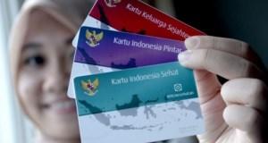 Sebanyak 1,7 juta Kartu Indonesia Sehat (KIS) dinyatakan tidak berlaku lagi dengan berbagai alasan.