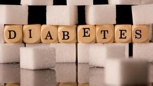 Ternyata ada perbedaan diabetes di Asia dan Eropa berbeda.
