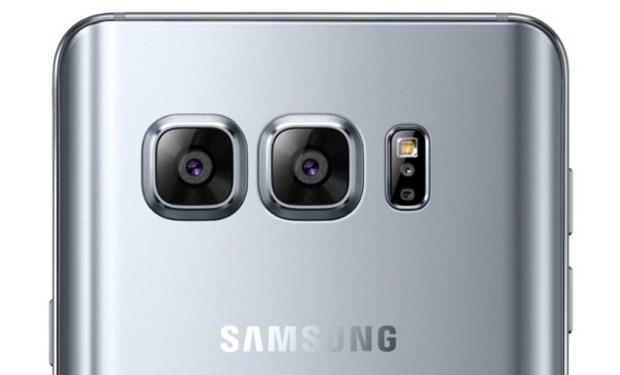 Samsung Galaxi Note-7 terpaksa ditarik dari pasaran.