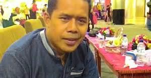 Ketua DPD Golkar Jawa Barat Dedi Mulyadi menunjuk PLT Ketua DPD Partai Golkar Kota Depok, menggantikan Babai Suhaimi.